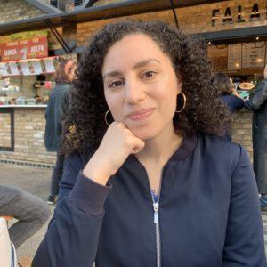 Hibba Meraay, Producer